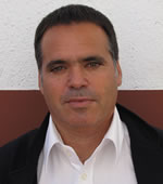 Josep Maria Arenas