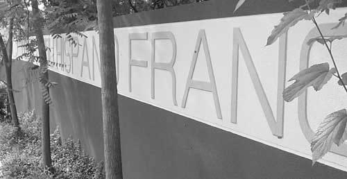 CLUB ESPORTIU HISPANO FRANCÈS