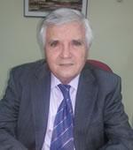 Carles Sendros