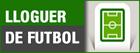 Lloguer de futbol