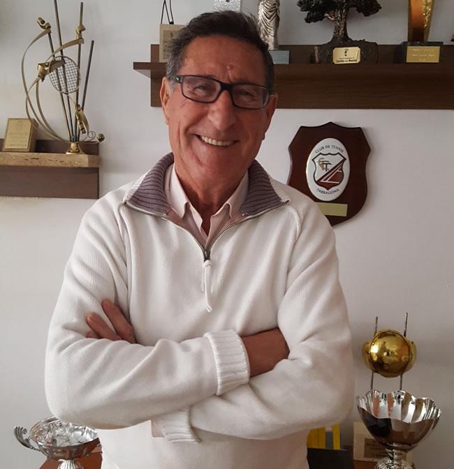 Manel González