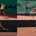 En marxa la fase prèvia de l'ITF Women World Winner