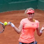 Tita Torró inaugura amb triomf el quadre individual del Women World Winner