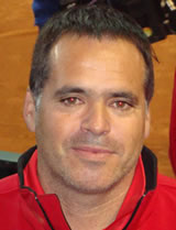 Josep Ma. Arenas Grau
